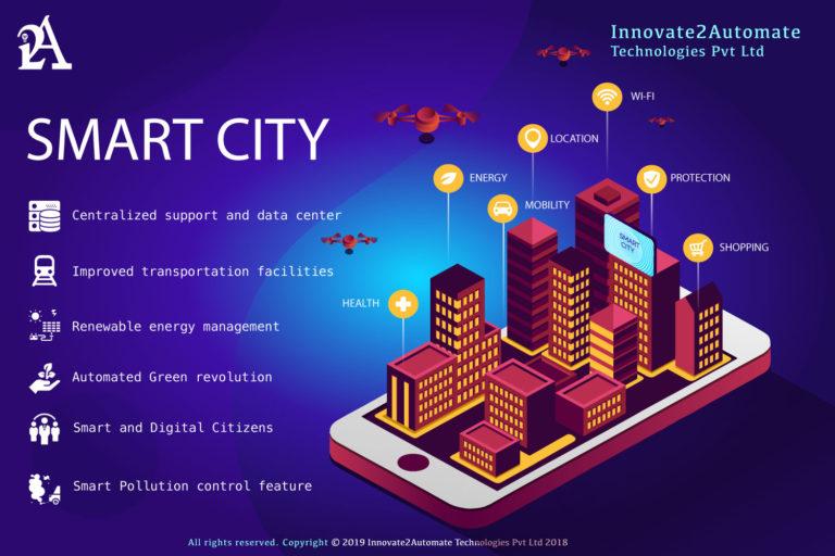 smart_city_new