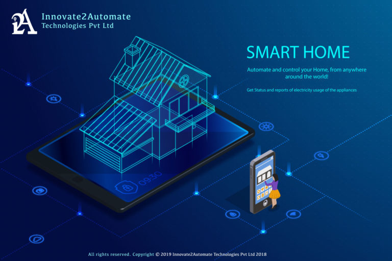 smart_home_new