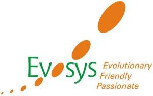 evosys-logo