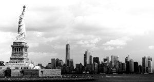 new york, nyc, city